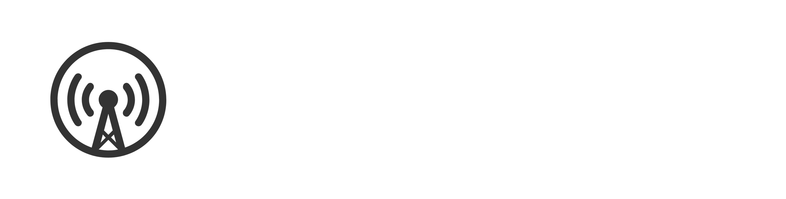 Subscribe Overcast
