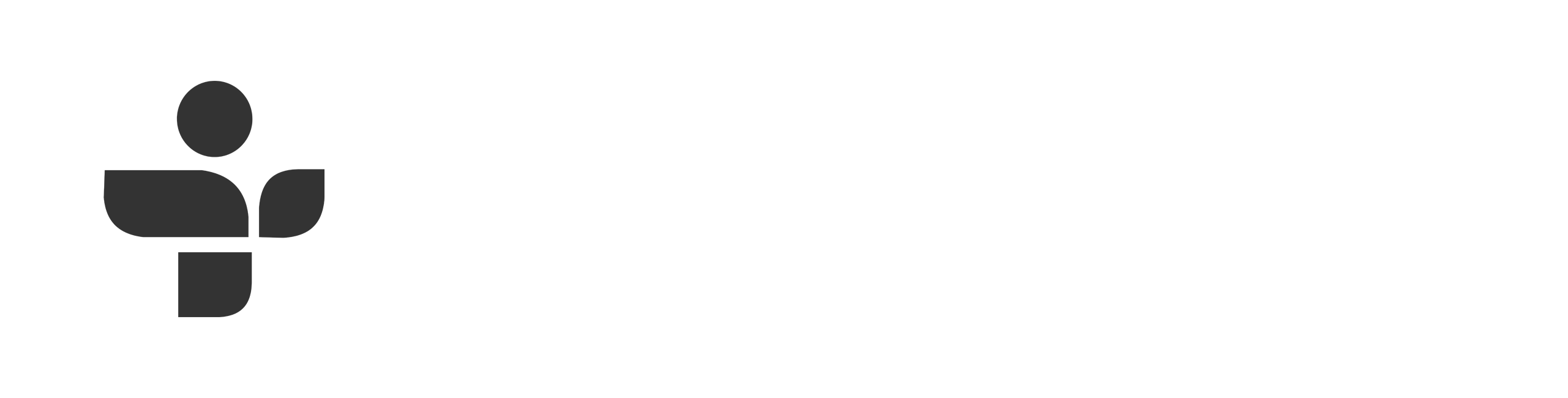 Subscribe TuneIn